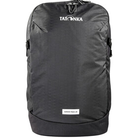 Tatonka Server Pack 29 Mochila, black